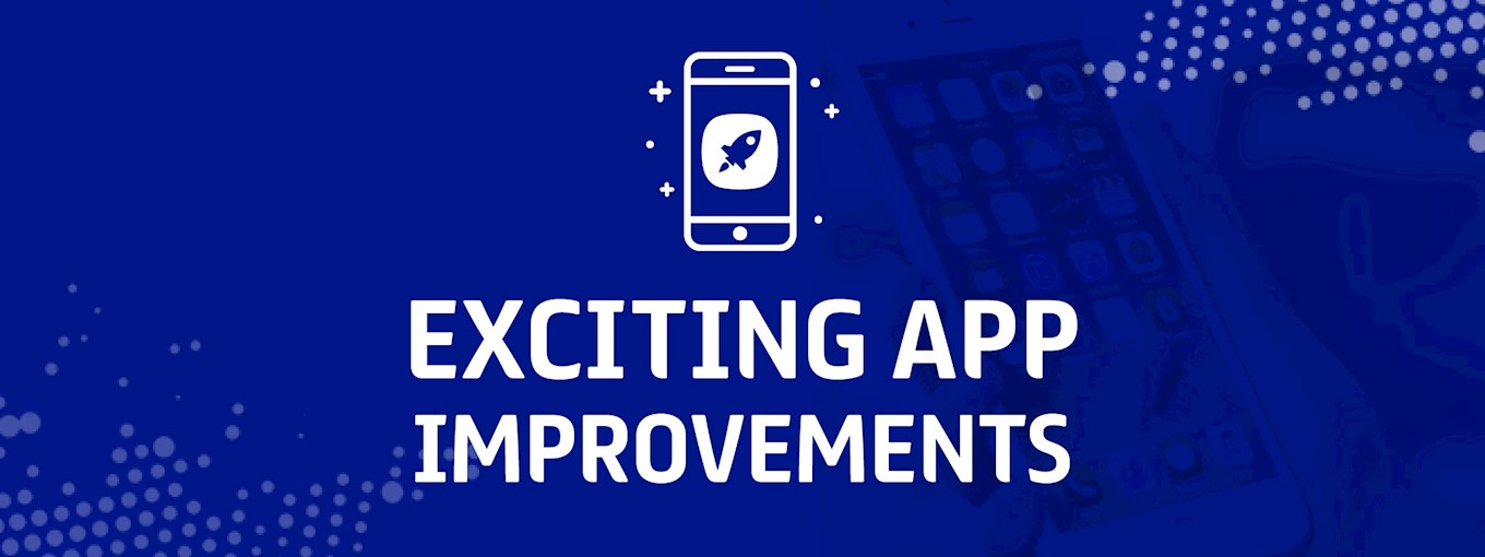 Sky BEt Rewards App Improvements 310120.jpg