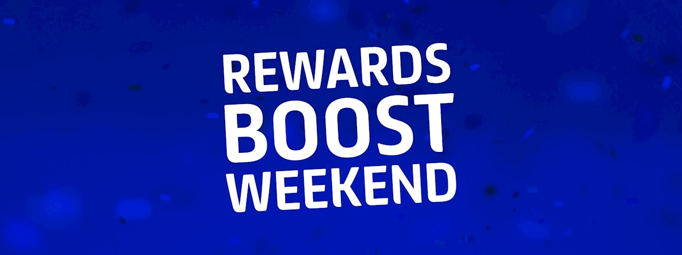 Sky Bet Rewards Boost Weekend 310120.jpg