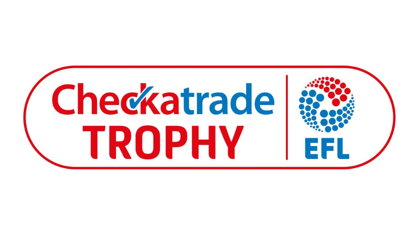Checkatrade Dates Confirmed News Colchester United