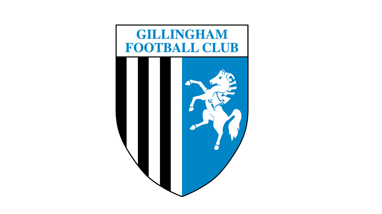 Match Preview: v Gillingham (H)